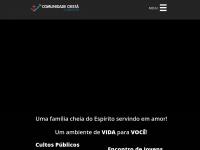 cclajeado.com.br