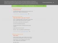 diariodevenus.blogspot.com