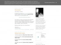 ahistoriadevida.blogspot.com