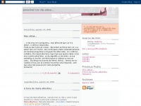 almaescarlate.blogspot.com