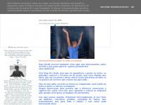 voahato.blogspot.com