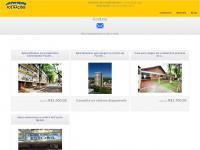 Imobiliariafoznacoes.com.br