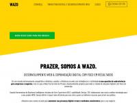 wazo.com.br