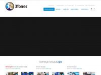 3torres.net