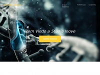 studioinove.com.br