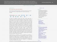 aobranasceu.blogspot.com