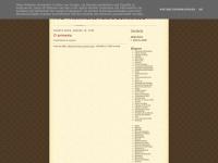 MPD - Movimento Para a Democracia