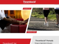 Thrombocid.pt