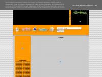 ossspiratas.blogspot.com