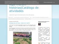 aquimoramhistorias.blogspot.com