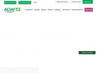 aciaf.com.br