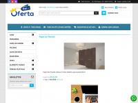 reidaoferta.com.br
