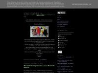 feedyouripod.blogspot.com