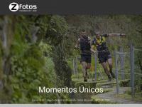 fotosdoze.com