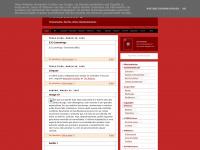miniscente02.blogspot.com