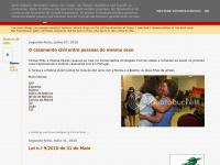 advogadodiabo.blogspot.com