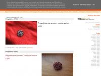ideiasecores.blogspot.com