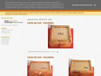 fanarte2.blogspot.com