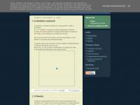 a-implantacao-da-republica.blogspot.com