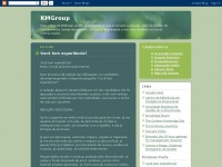 kmgroup2005.blogspot.com