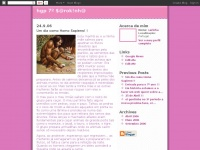 hgpsarokinha.blogspot.com