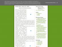 bloghistoria94.blogspot.com