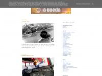 a-queda.blogspot.com
