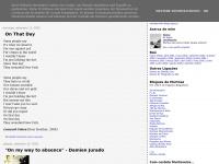Santa Terrinha