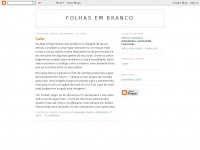 pedrocaldeira.blogspot.com
