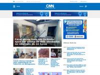 cidademorenanoticias.com.br