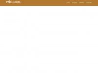 mdrsolutions.com.br