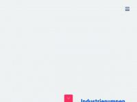 Pumpsystems.de - Willkommen bei Pumpsystems GmbH