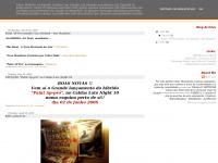 artstore.blogspot.com