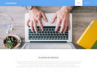 londrimax.com.br