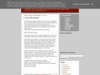 a-cambada.blogspot.com