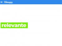 relevance.com.br