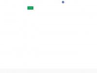 rameodontologia.com.br