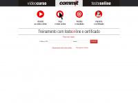 videocurso.com.br