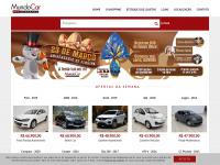 mundocarmaisshopping.com.br