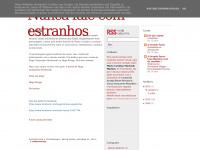 gotasdiariasdesentimento.blogspot.com