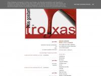 nosgostamosdetrouxas.blogspot.com