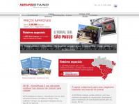 newsstand.com.br