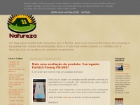 Embuscadanatureza.blogspot.com - Em busca da Natureza