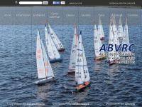 abvrc.com.br