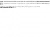 Lotérica Vila da Sorte - Venha apostar conosco