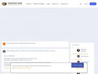 Creativecow.net - CreativeCOW
