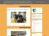 saojoaopesqueira.blogspot.com