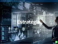 Eximia.com.br