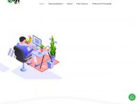 sognisport.com.br