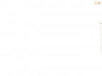 casion.com.br